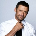 Hugh Jackman to be Featured on NPR Tomorrow Afternoon