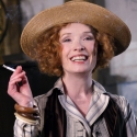 Photo Flash: Lindsay Duncan, Jeremy Northam, et al. in HAY FEVER