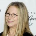 Photo Flash: Barbra Streisand, Robert Barth, et al. at 2011 Cedars-Sinai Gala