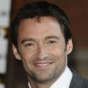 Hugh Jackman to Visit NPR's ALL THINGS CONSIDERED Tomorrow