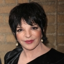 Liza Minnelli Undergoes Foot Surgery