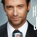 Review Roundup: HUGH JACKMAN BACK ON BROADWAY - All the Reviews!
