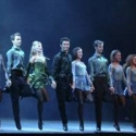 US Tour of RIVERDANCE to Close June 17, 2012