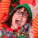 BWW Reviews: NCT's Rambunctious JUNIE B. Welcomes The Holiday Season in Fine Fashion