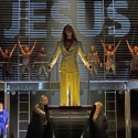 Review Roundup: Broadway-Bound JESUS CHRIST SUPERSTAR at La Jolla Playhouse- UPDATED