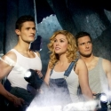 GHOST THE MUSICAL to Release West End Tickets up to April 2013 on Mar 28