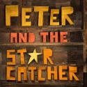 PETER AND THE STARCATCHER Tickets Go on Sale Today