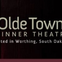 BWW's Top Sioux Falls Theatre Stories of 2012