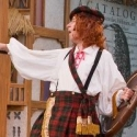 BWW's Top Boise Theatre Stories of 2012