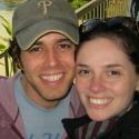 JESUS CHRIST SUPERSTAR's Josh Young Gets Engaged to Alia Rosenstock!