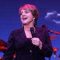 Patti LuPone's 'COULDA, WOULDA, SHOULDA': A Musical Retrospective of LuPone's Career