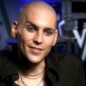 STAGE TUBE: Tony Vincent Sings Queen at THE VOICE's Blind Auditions