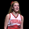 BWW Reviews: BRING IT ON Should Have Brought More