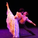 BWW's Top Montana Theatre Stories of 2012