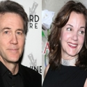 Boyd Gaines & Magaret Colin Join John Lithgow in MTC's THE COLUMNIST this Spring