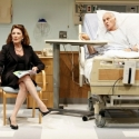 THE LYONS Heads to Broadway's Cort Theatre in April; Linda Lavin, Dick Latessa Star