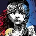 Sarofim Hall Welcomes the Bourgeois; Presents LES MISERABLES, Now thru 11/11