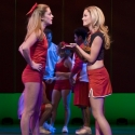 Review Roundup: BRING IT ON: THE MUSICAL