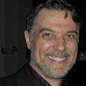 Robert Cuccioli, Natascia Diaz to Lead JACQUES BREL RETURNS, 11/30