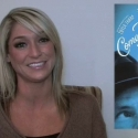 BWW TV: Catching Up with COME FLY AWAY's Marceea Moreno!