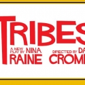 TRIBES to Premiere at Barrow Street Theatre in February 2012