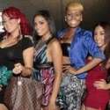 Oxygen Reveals New Cast of BAD GIRL's CLUB: LAS VEGAS, Beg. 1/23