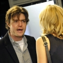 Photo Flash: First Look at Almeida's REASONS TO BE PRETTY