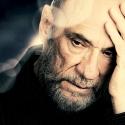 F. Murray Abraham to Lead Classic Stage Company's GALILEO, 2/1