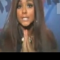 STAGE TUBE: Sneak Peek - New Season of MTV's JERSEY SHORE Premieres 1/6