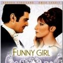 H� del cine musical: 'Funny Girl'