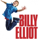 BILLY ELLIOT Tickets On Sale Now for Majestic Theatre Engagement, 3/28 - 4/8!