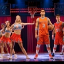 LYSISTRATA JONES to Close on Broadway on Sunday January 8th