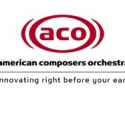 American Composers Orchestra Announces Orchestra Underground: American Accounts, 3/22