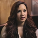 STAGE TUBE: Trailer for MTV's DEMI LOVATO: STAY STRONG Premiering 3/6