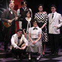 York Theatre Company Concludes IONESCAPADE's Limited Run 2/26