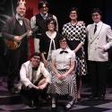 York Theatre Company Concludes IONESCAPADE's Limited Run 2/26