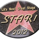 BWW's Top Los Angeles Theatre Stories of 2012