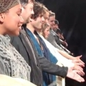 STAGE TUBE: Final Bows at La Jolla JESUS CHRIST SUPERSTAR