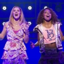 BWW TV: First Look at BRING IT ON: THE MUSICAL - Show Highlights!