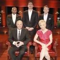 Mark Cuban to Join Panel of ABC's SHARK TANK Season 3 Premiering 1/20