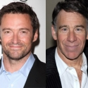 Hugh Jackman to Return to Broadway in HOUDINI 2013-14 by Stephen Schwartz & Aaron Sorkin!