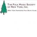 Folk Music Society of New York Presents Bob Franke Concert & Workshop 3/23