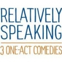 RELATIVELY SPEAKING to Shutter on Broadway Jan. 29