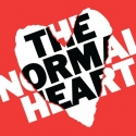 NORMAL HEART, PETER AND THE STARCATCHER, et al. Nominated for Henry Hewes Awards