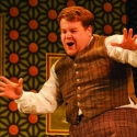 Photo Flash: ONE MAN, TWO GUVNORS- Production Shots!