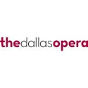 BWW's Top Dallas Theatre Stories of 2012
