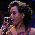 BWW Reviews: MEMPHIS THE MUSICAL Brings Its Electrifying and 'Fantastical' Tale to Music City