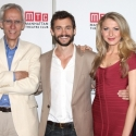 Photo Coverage: VENUS IN FUR Meets the Press