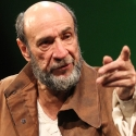 Photo Flash: First Look at F. Murray Abraham in CSC's GALILEO