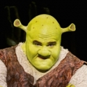 BWW Reviews: SHREK THE MUSICAL is a gas at Providence Performing Arts Center